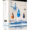 Pakiet Aquabelle 3w1