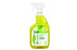 CaliClean Natural Glass Cleaner Lemon