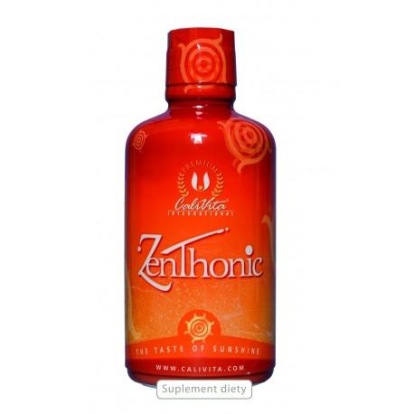 Zenthonic