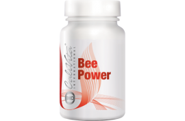 Bee Power CaliVita
