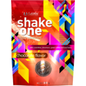 Shake One Chocolate CaliVita