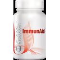 ImmunAid - koci pazur