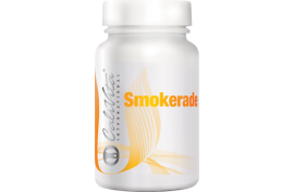 Smokerade
