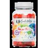 Gummies Sugar Free