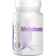 Melatonin Melatonina