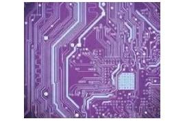 Wyroby elektroniczne