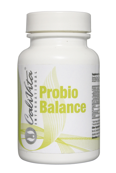 probiobalance