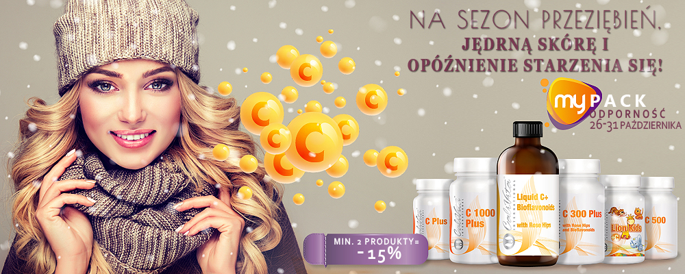 calivita witamina c