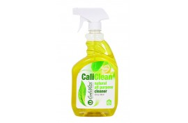 CaliClean Natural All Purpose Cleaner Lemon