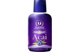 Organic Acai