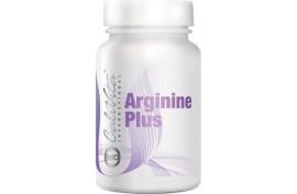 Arginine Plus CaliVita