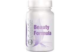 Beauty Formula CaliVita
