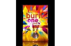 Burn One (300g)
