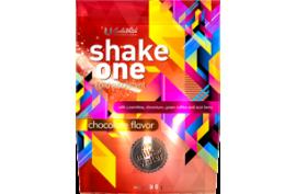 Shake One Vanilla (500g)
