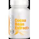 Cocoa Bean Extract+ - ziarna kakaowca