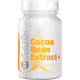 Cocoa Bean Extract+