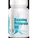 Evening Primose Oil - olej z wiesiołka