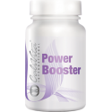 Power Booster (Natural HGH Support)