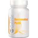 Resweratrol Plus