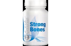 Strong Bones 100