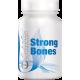 Strong Bones 250