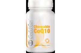 Chewable CoQ10 do żucia