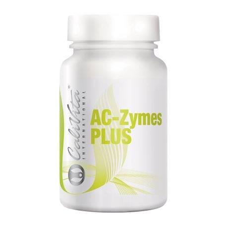 Ac-Zymes Plus