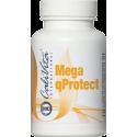 Mega qProtect