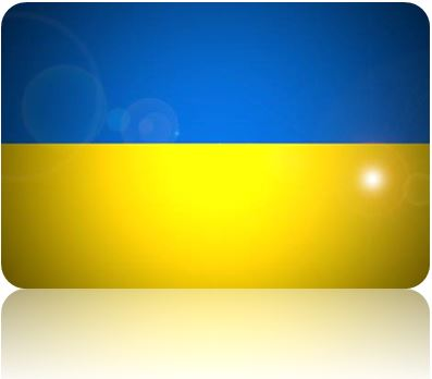 calivita ukraina