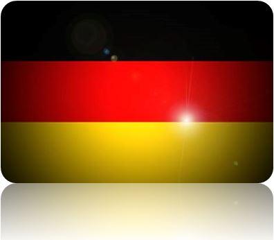 calivita niemcy