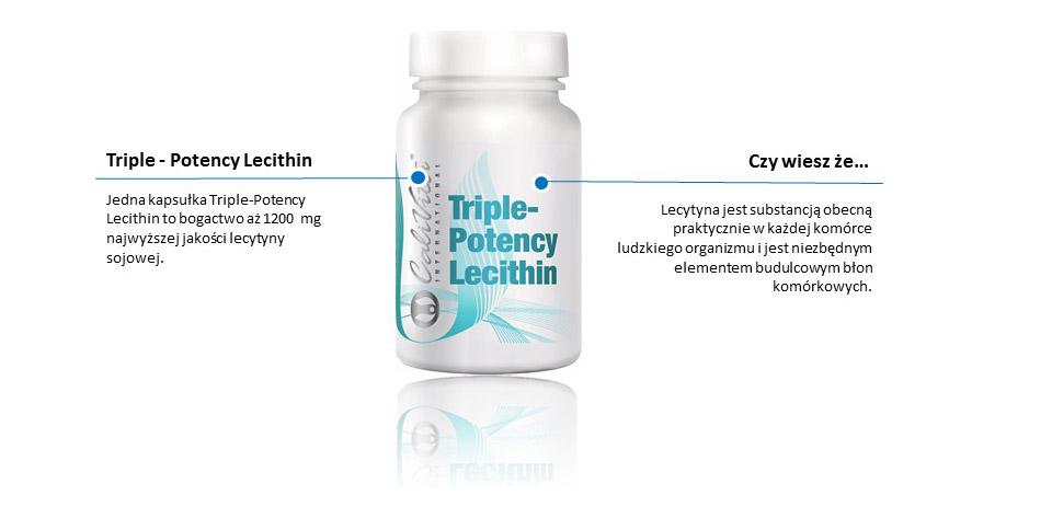 aczymes probiotyk calivita