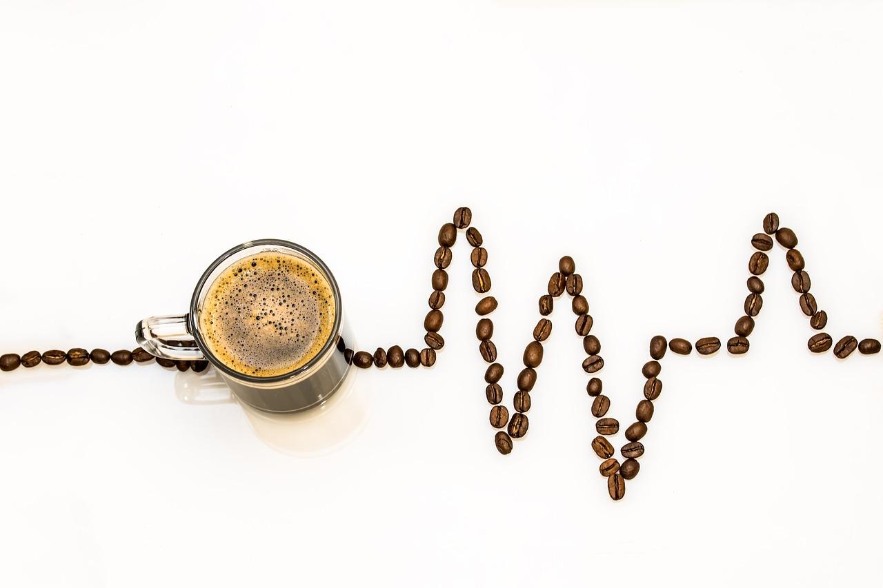 kawa podnosi cholesterol