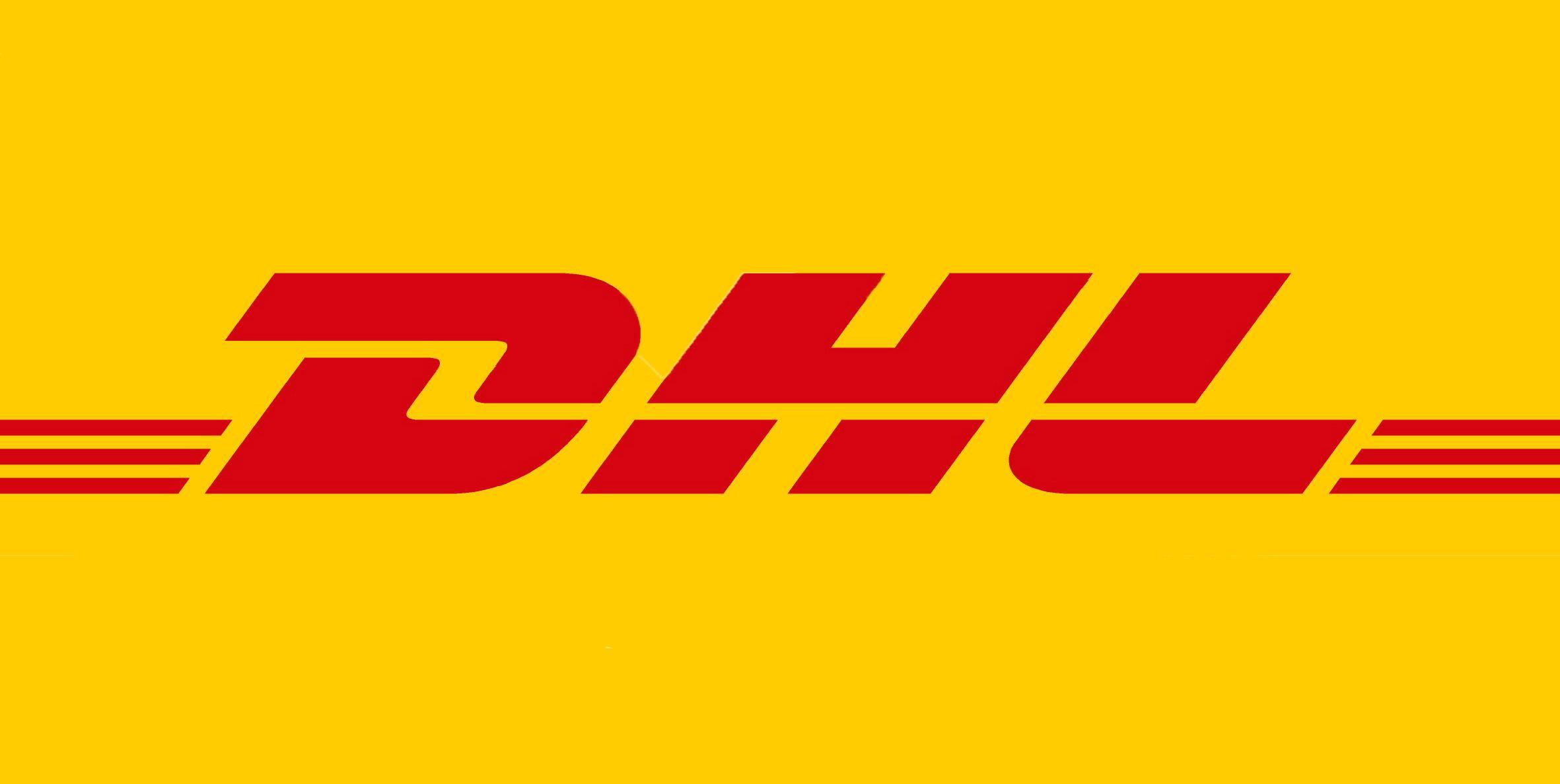 Dostawa CaliVita DHL